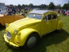 mondiale 2cv salbris 2011