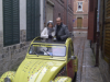 tradibalade-visite-lille-2cv-2