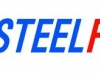 asteelflash_logo_final