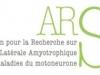 logo ARSla