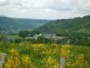 la france en deuche, l'Auvergne