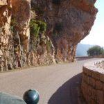 route-en-Corse-en-2cv