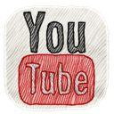 youtube-icone-6126-128