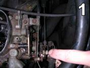 nettoyer-carburateur-2cv-1