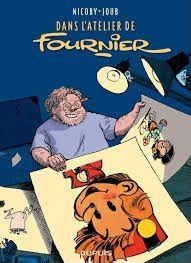 atelier-fournier